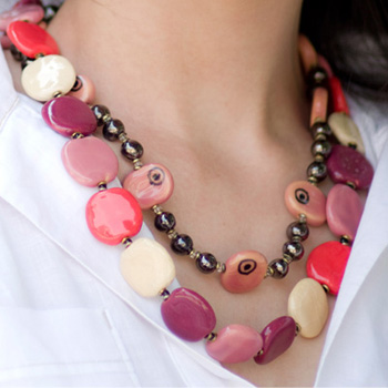 pitapat_necklace