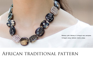 pitapat_contrast_necklace