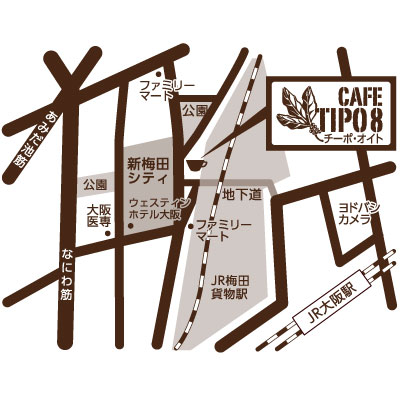 CAFE TIPO8_map