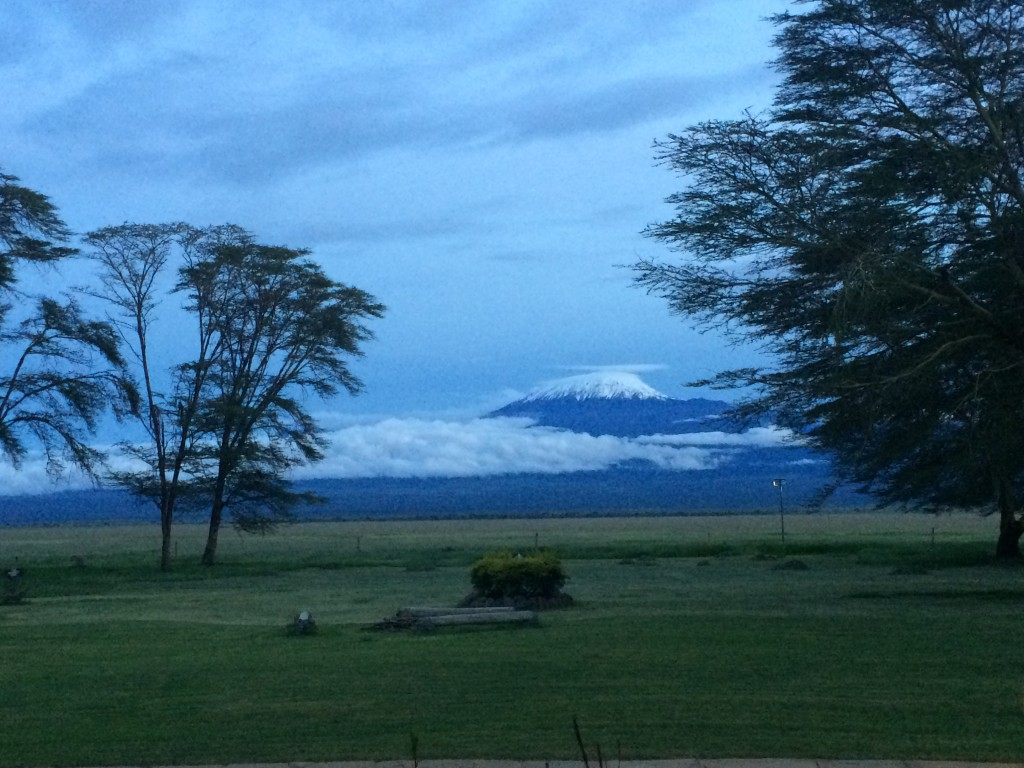 amboseli-national-park2